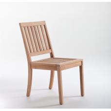 Стул Cambridge Dining: фото - магазин CANVAS outdoor furniture.