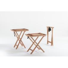 Аксессуары: фото - магазин CANVAS outdoor furniture.