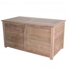 Комод Heritage Cushion Box: фото - магазин CANVAS outdoor furniture.