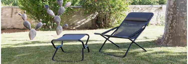 Как выбрать садовую мебель?: фото - магазин CANVAS outdoor furniture.