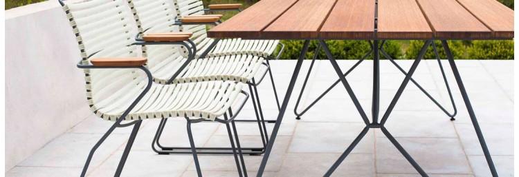 Как интерьер ресторана влияет на его успех: фото - магазин CANVAS outdoor furniture.