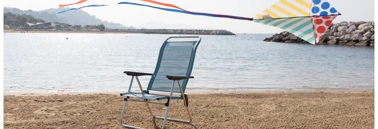 Как выбрать складную мебель для пикника: фото - магазин CANVAS outdoor furniture.