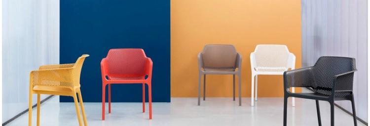 ТОП-10 ошибок при выборе цветовой гаммы интерьера: фото - магазин CANVAS outdoor furniture.
