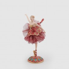 Ballerina H24: фото - магазин CANVAS outdoor furniture.
