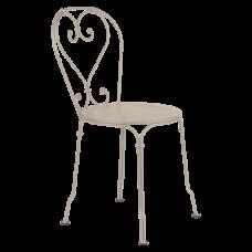 1900 Chair Nutmeg: фото - магазин CANVAS outdoor furniture.