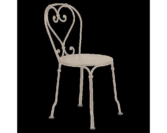 Стул 1900 Chair Nutmeg: фото - магазин CANVAS outdoor furniture.