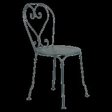 1900 Chair: фото - магазин CANVAS outdoor furniture.