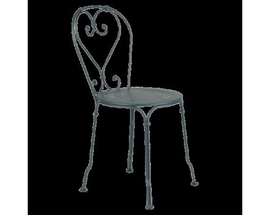 Стул 1900 Chair Cedar Green: фото - магазин CANVAS outdoor furniture.