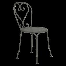 1900 Chair Rosemary: фото - магазин CANVAS outdoor furniture.