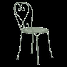 1900 Chair Cactus: фото - магазин CANVAS outdoor furniture.