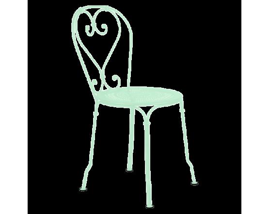 Стул 1900 Chair Opaline Green: фото - магазин CANVAS outdoor furniture.