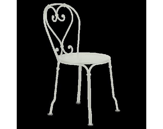 Стул 1900 Chair Clay Grey: фото - магазин CANVAS outdoor furniture.