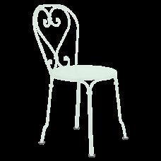 1900 Chair Ice Mint: фото - магазин CANVAS outdoor furniture.