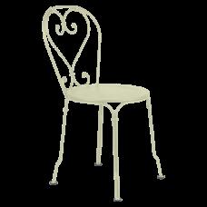 1900 Chair Willow Green: фото - магазин CANVAS outdoor furniture.