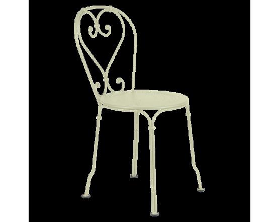 Стул 1900 Chair Willow Green: фото - магазин CANVAS outdoor furniture.