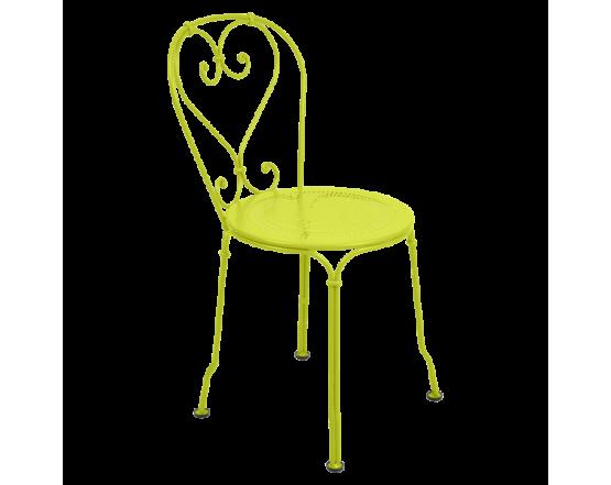 Стул 1900 Chair Verbena: фото - магазин CANVAS outdoor furniture.
