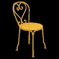 1900 Chair Honey: фото - магазин CANVAS outdoor furniture.
