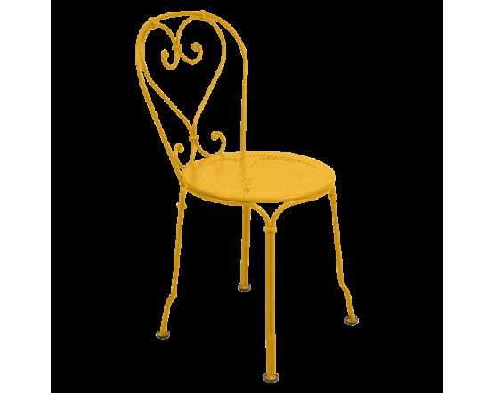 Стул 1900 Chair Honey: фото - магазин CANVAS outdoor furniture.