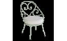 Кресло 1900 Cabriolet Armchair Cactus: фото - магазин CANVAS outdoor furniture.