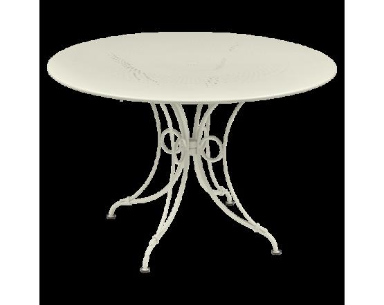 Стол 1900 Table 117 Clay Grey : фото - магазин CANVAS outdoor furniture.