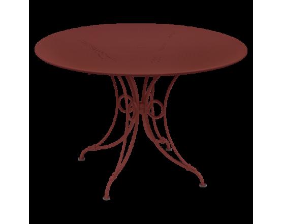 Стол 1900 Table 117 Chili: фото - магазин CANVAS outdoor furniture.