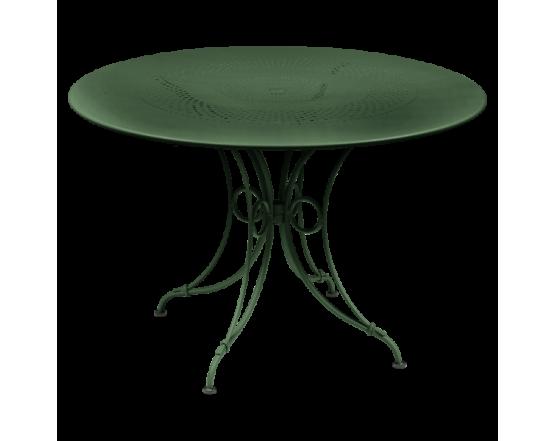 Стол 1900 Table 117 Cedar Green: фото - магазин CANVAS outdoor furniture.