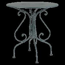 1900 Table 67: фото - магазин CANVAS outdoor furniture.