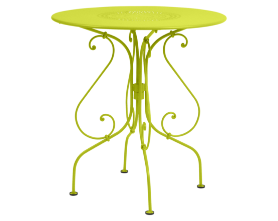 Стол 1900 Table 67 Verbena: фото - магазин CANVAS outdoor furniture.