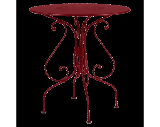Стол 1900 Table 67 Chili: фото - магазин CANVAS outdoor furniture.