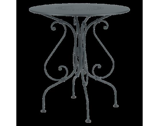 Стол 1900 Table 67 Storm Grey: фото - магазин CANVAS outdoor furniture.