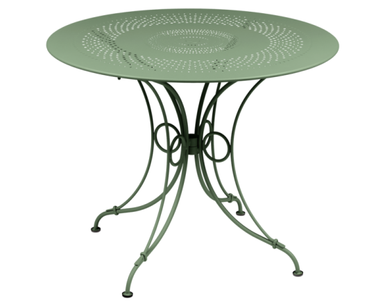 Стол 1900 Table 96 Cactus: фото - магазин CANVAS outdoor furniture.