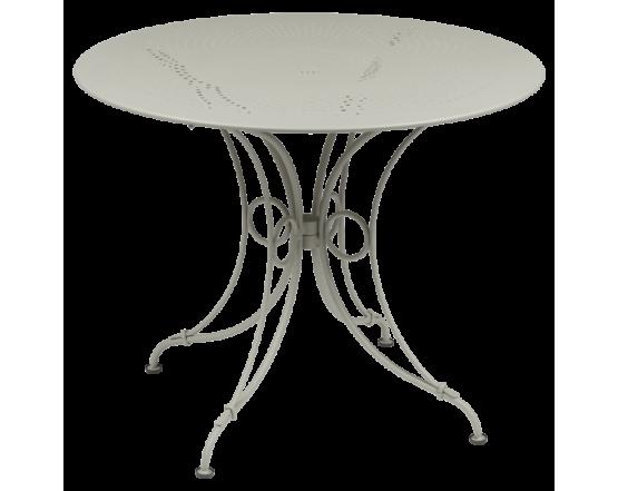 Стол 1900 Table 96 Clay Grey : фото - магазин CANVAS outdoor furniture.
