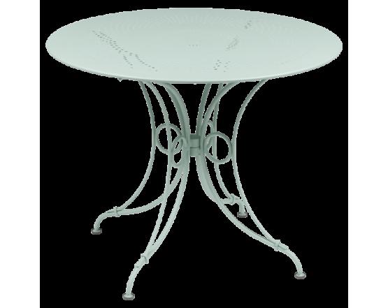 Стол 1900 Table 96 Ice Mint: фото - магазин CANVAS outdoor furniture.
