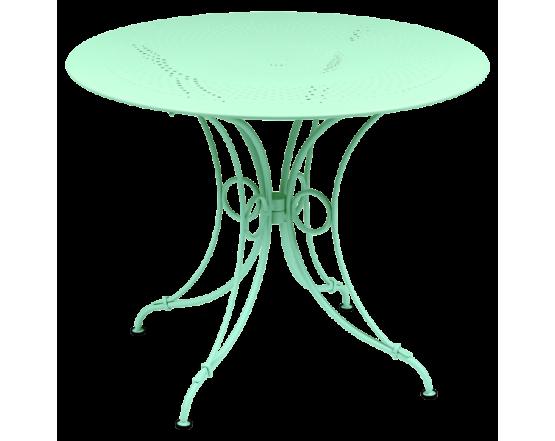Стол 1900 Table 96 Opaline Green: фото - магазин CANVAS outdoor furniture.