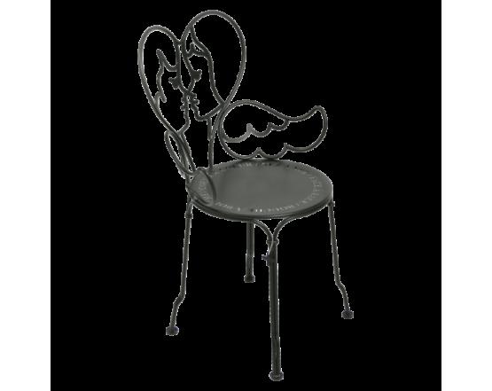 Стул Ange Chair Rosemary: фото - магазин CANVAS outdoor furniture.