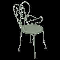 Ange Chair Cactus: фото - магазин CANVAS outdoor furniture.