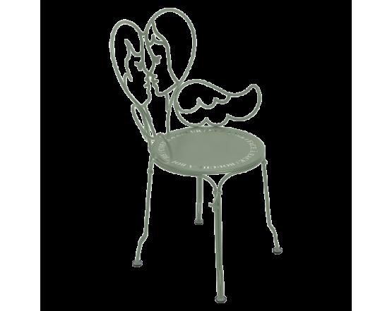 Стул Ange Chair Cactus: фото - магазин CANVAS outdoor furniture.