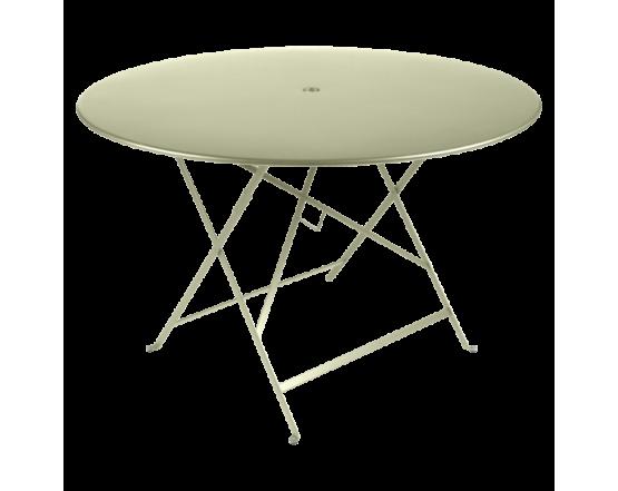 Стол Bistro 117 Willow Green: фото - магазин CANVAS outdoor furniture.
