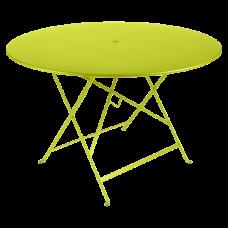 Bistro 117 Verbena: фото - магазин CANVAS outdoor furniture.