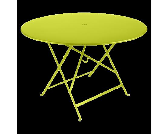 Стол Bistro 117 Verbena: фото - магазин CANVAS outdoor furniture.