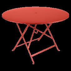 Bistro 117 Capucine: фото - магазин CANVAS outdoor furniture.