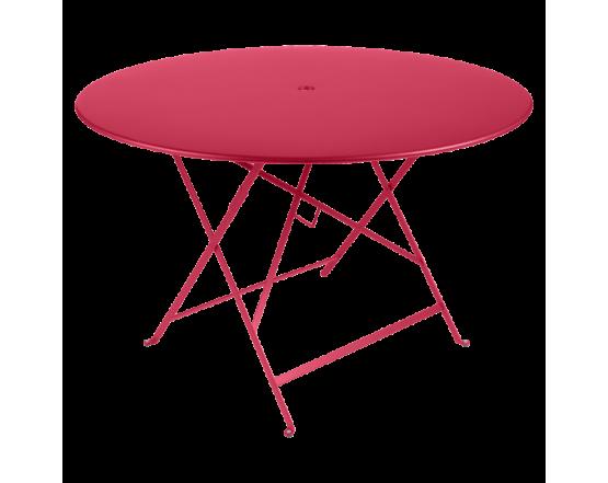 Стол Bistro 117 Pink Praline: фото - магазин CANVAS outdoor furniture.