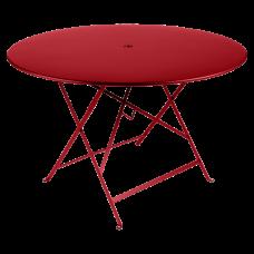 Bistro 117 Poppy: фото - магазин CANVAS outdoor furniture.