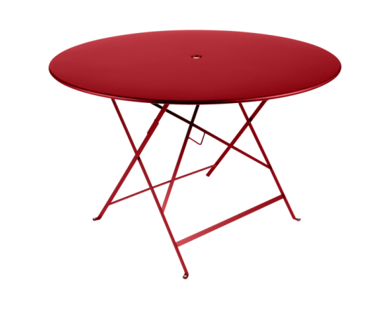 Стол Bistro 117 Poppy: фото - магазин CANVAS outdoor furniture.