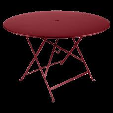 Bistro 117 Chili: фото - магазин CANVAS outdoor furniture.