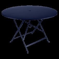 Bistro 117 Deep Blue: фото - магазин CANVAS outdoor furniture.