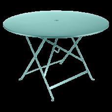 Bistro 117: фото - магазин CANVAS outdoor furniture.