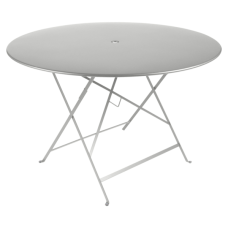 Bistro 117 Steel Grey: фото - магазин CANVAS outdoor furniture.