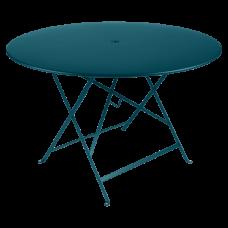 Bistro 117 Acapulco Blue: фото - магазин CANVAS outdoor furniture.