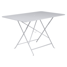 Bistro 117x77 Cotton White: фото - магазин CANVAS outdoor furniture.